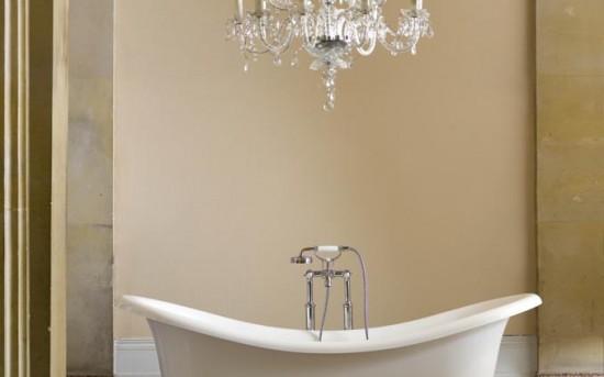 Marlborough bath
