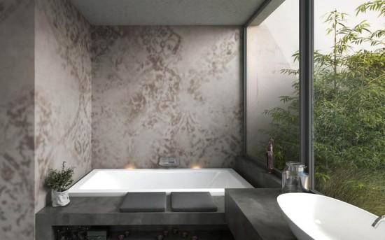 Marazzi Grand Carpet Design CPV 5